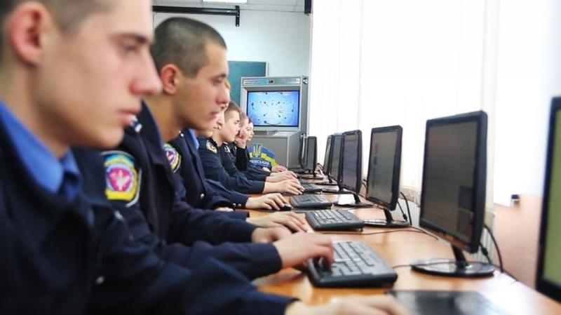 Киберполиция Украины считает необходимым регулирование криптовалют