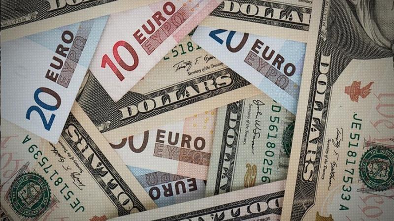 BaFin Германии запретил работу криптовалютной биржи в качестве брокера