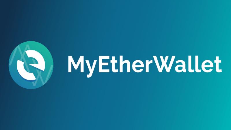 Конфликт основателей MyEtherWallet привел к форку и появлению конкурирующего проекта MyCrypto