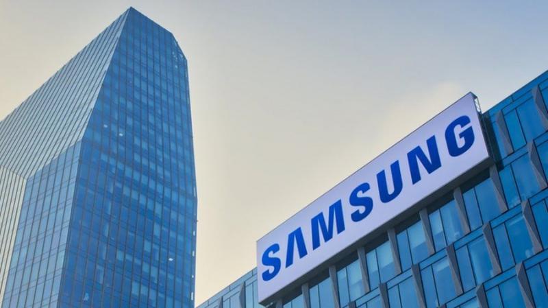 Samsung подтверждает производство ASIC-чипов для майнинга