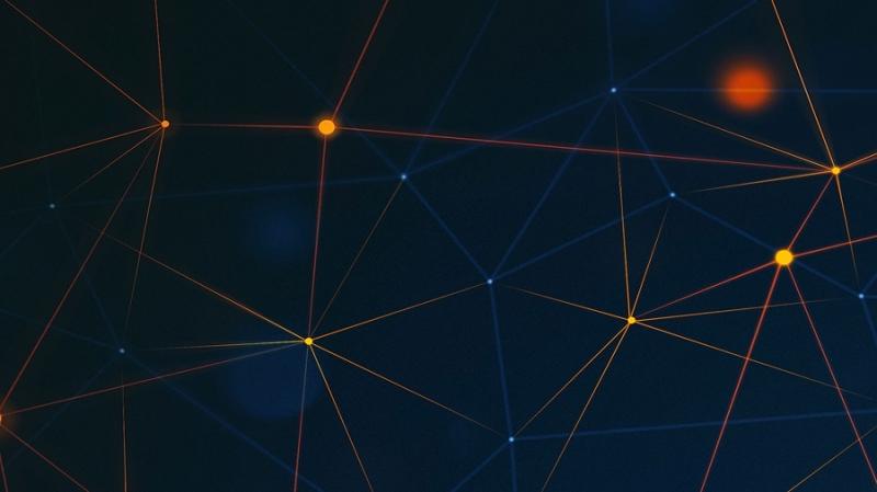 Проект объединения блокчейнов Chainweb привлек инвестиции на сумму $2.25 миллиона