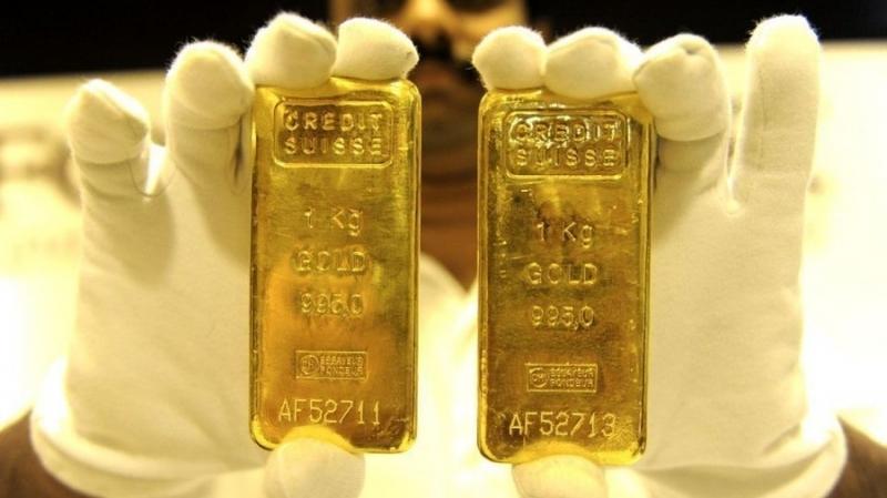 В Дубае выдали первую лицензию на торговлю криптовалютами