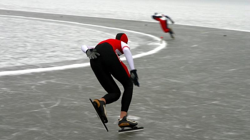 Олимпийскому спортсмену заплатили в криптовалюте за рекламу