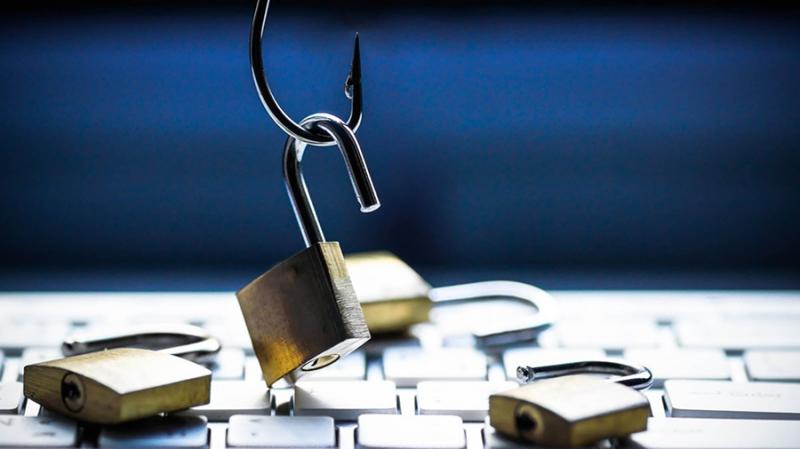 Cisco: за три года мошенники украли с помощью фишинга $50 миллионов в биткоинах