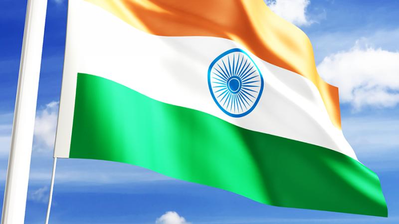 Биржи криптовалют Индии создадут единую базу данных трейдеров и транзакций