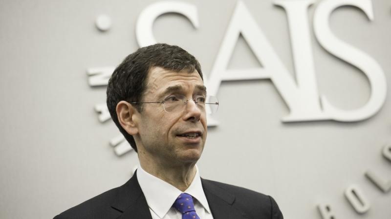 Топ-менеджер Goldman Sachs: большинство криптовалют скатятся до нуля
