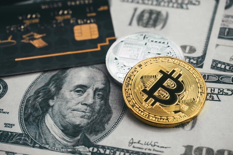Ведущие банки США запретили покупать криптовалюты с помощью кредитных карт