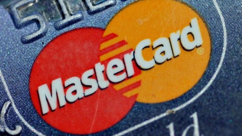 Mastercard планирует запатентовать 30 блокчейн-разработок