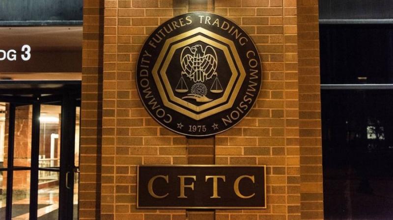 Регулятор США требует разъяснений от Bitfinex и Tether