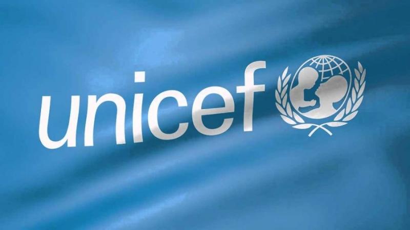 UNICEF призывает геймеров майнить Эфириум для благотворительности