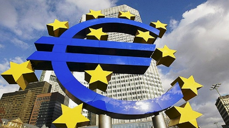 Еврокомиссия одобряет прозрачность блокчейна – но до определенных пределов
