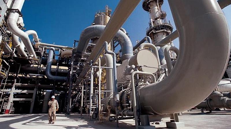 Канадская нефтегазовая компания займется майнингом биткоина