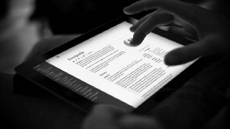 Проект Everipedia привлекает $30 миллионов для запуска энциклопедии на блокчейне