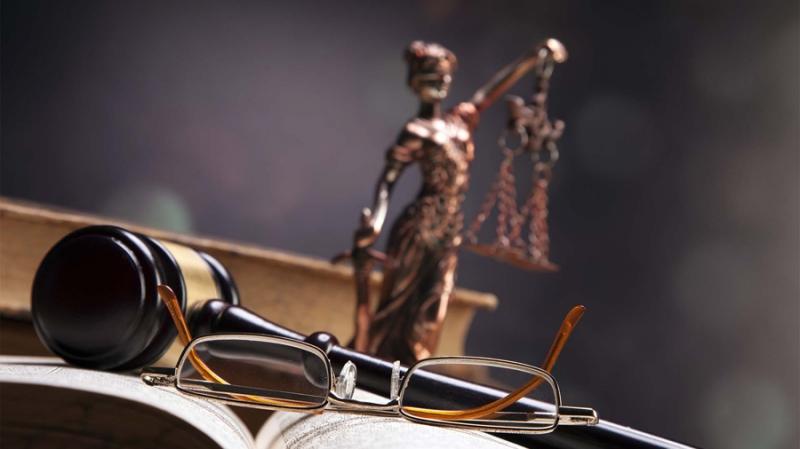 Регулятор Нью-Джерси запретил деятельность криптовалютной компании Bitstrade