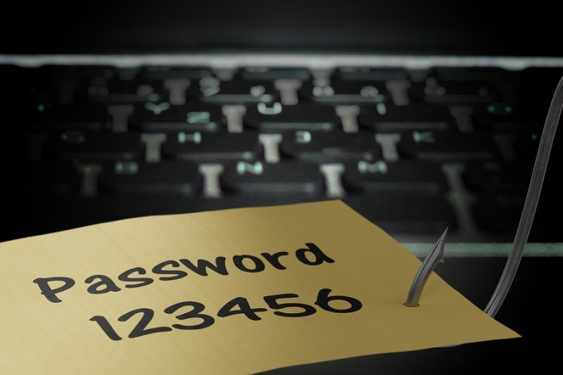 Как «продвинутые» мошенники заманивают криптотрейдеров на фишинговые сайты