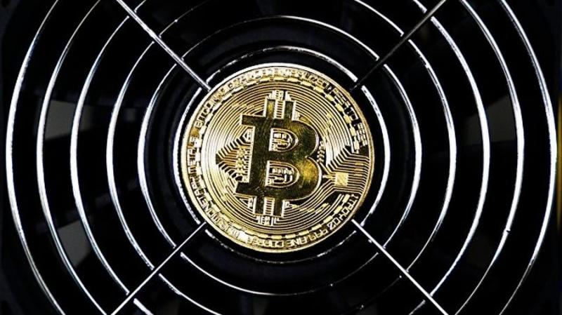 Наталья Костенко: нужно ускорить работу по регулированию криптовалют