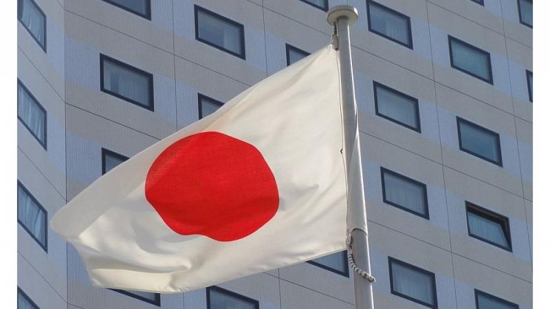 Японские регуляторы призывают криптовалютные биржи повысить уровень безопасности