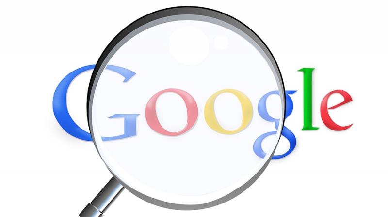 Канадский регулятор требует запрета рекламы криптовалют и ICO в Google