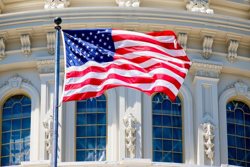 Сенат США обсудит перспективы криптовалют. Что нужно знать?