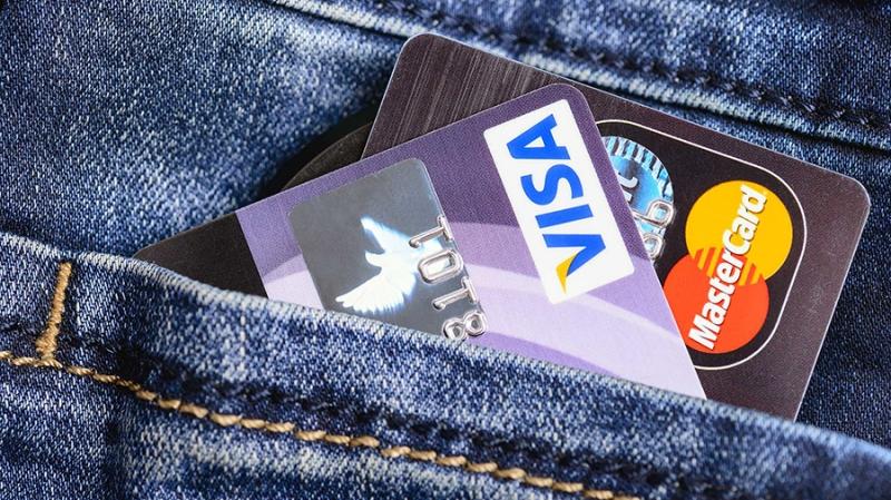 Visa извинилась за двойное списание комиссий при покупках на Coinbase