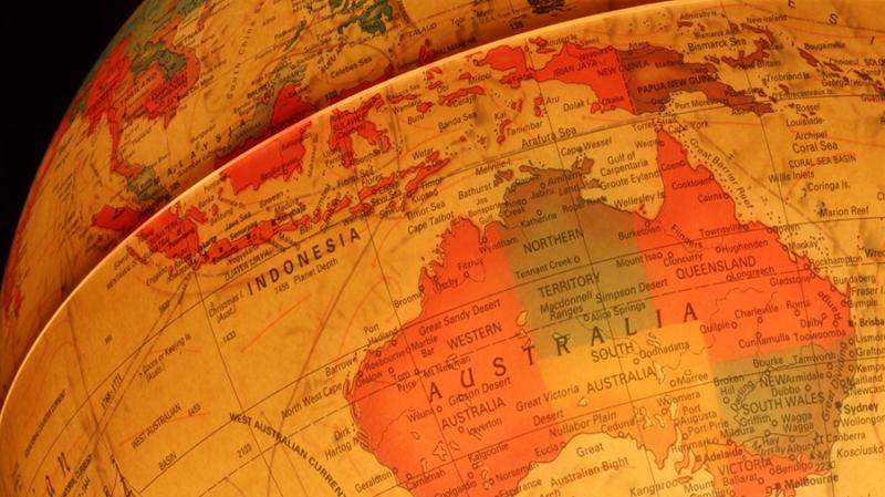 Австралия становится привлекательным регионом для проведения ICO