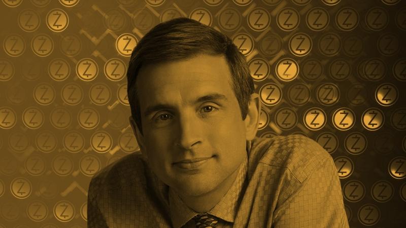 Создатель Zcash Брайс «Zooko» Уилкокс: Мы хотим добавить миллиард новых пользователей