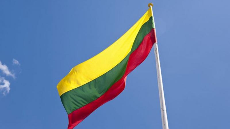 ЦБ Литвы расследует ICO стартапа Bankera, собравшего 100 миллионов евро