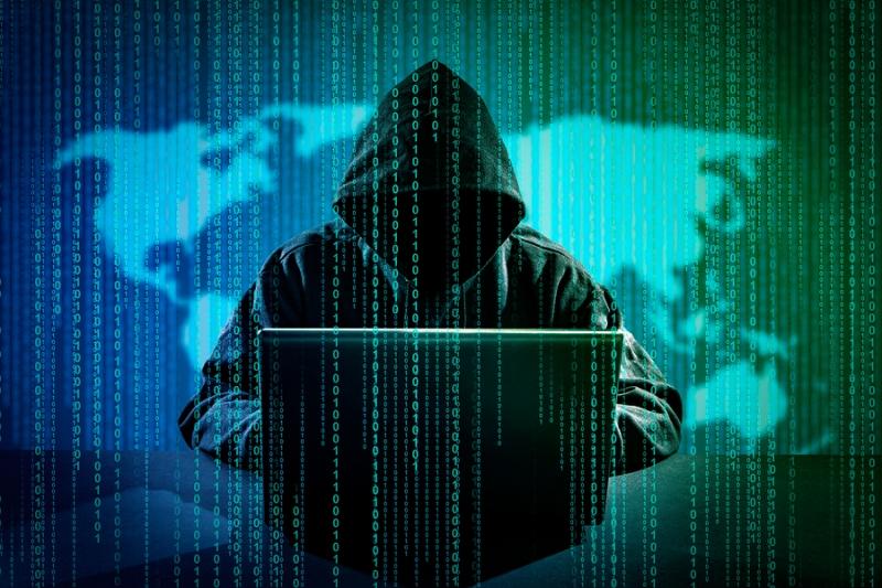 «Крупнейший скрытый веб-майнинг в истории» принёс хакерам $24