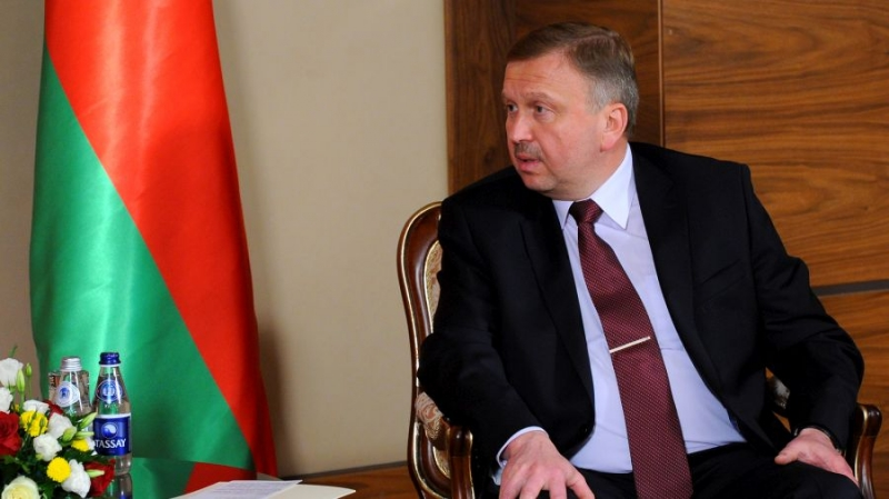 Беларусь не намерена использовать криптовалюты во внутреннем обороте