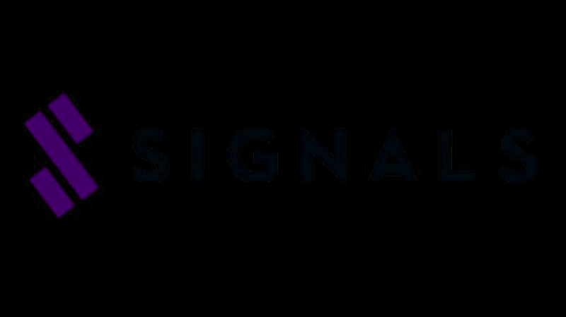 Signals: платформа для реализации стратегий криптотрейдинга