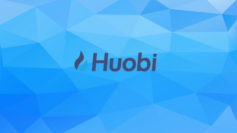 Китайская биржа Huobi откроет офис в Сан-Франциско