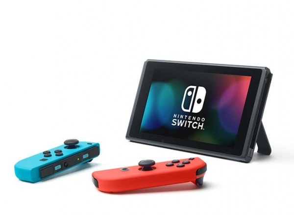 Nintendo будет поддерживать Switch дольше стандартного цикла