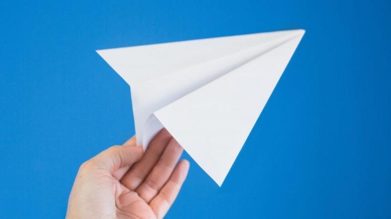 В ICO Telegram уже вложено 850 миллионов долларов