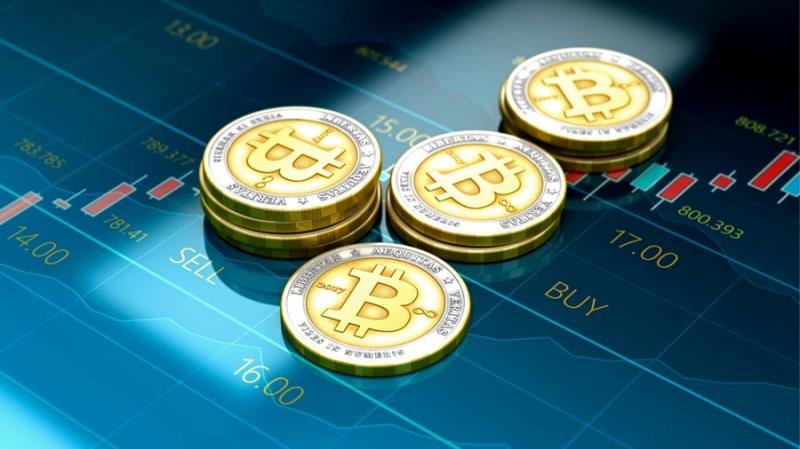 Южная Корея введет систему лицензирования криптовалютных бирж