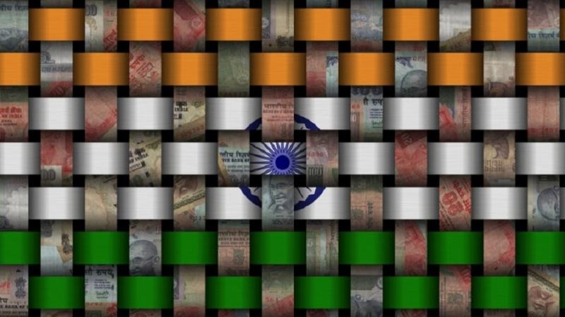 Правительство Индии усиливает натиск на криптовалюты