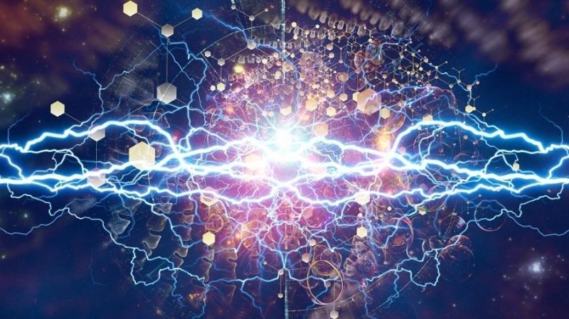 Lightning в основной сети Биткоина: ажиотаж и болезни роста