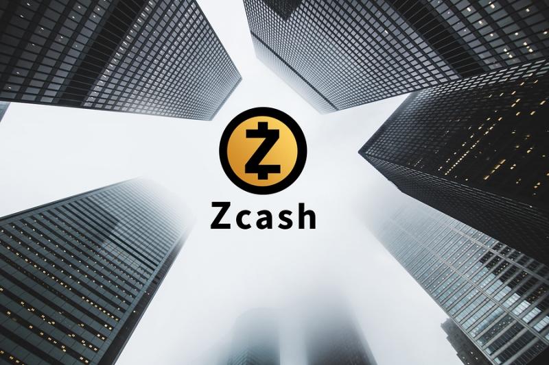 Grayscale: К 2025 году цена Zcash может достичь $60 000