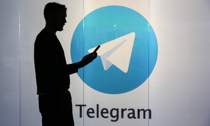 Издание The Verge узнало о запуске второго раунда пресейла в ICO Telegram