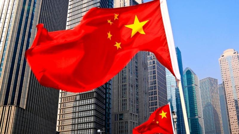 Китайская национальная ассоциация усилит надзор за криптовалютами и ICO