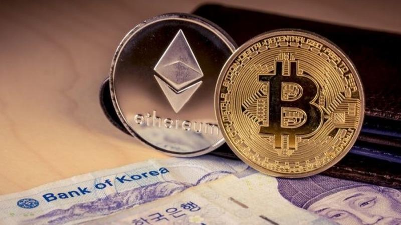 Южнокорейская биржа Coinpia приостановила работу из-за новых требований регулятора