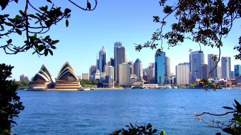 Австралийские банки не будут препятствовать покупке криптовалют по кредитным картам