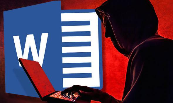 Хакеры научились майнить Monero в Microsoft Word