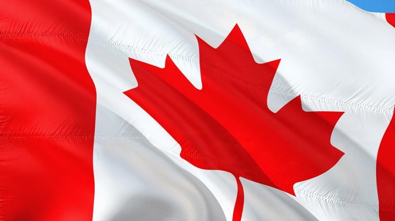 Канада не будет менять налогообложение биткоина и займется цифровой идентификацией на блокчейне