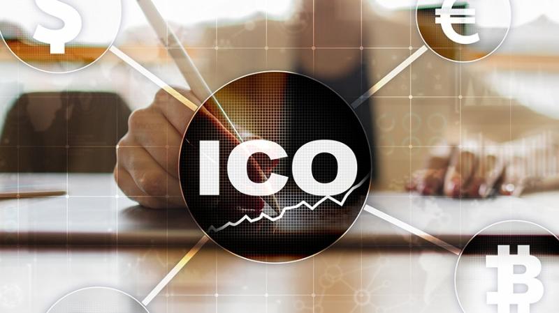 Таиланд совершенствует регулирование ICO