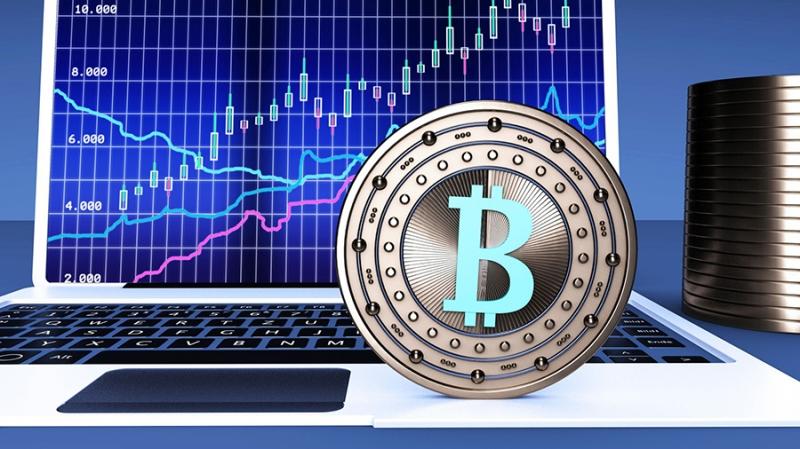 Grayscale запускает инвестиционный фонд для пяти крупнейших криптовалют