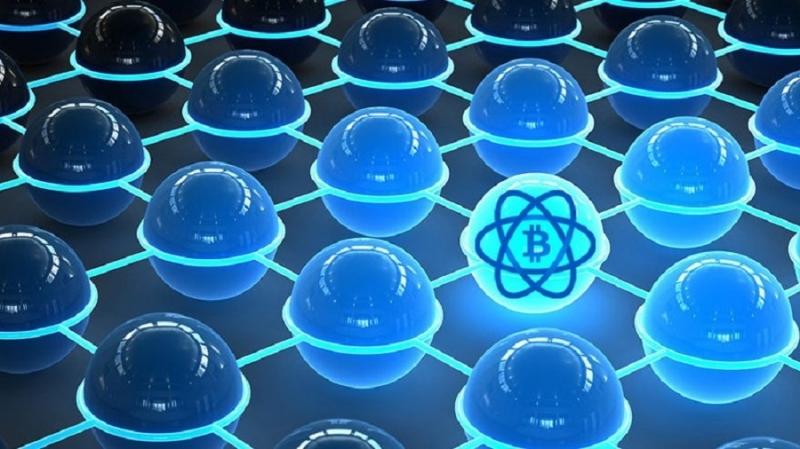 Разработчики Electrum опубликовали альфа-версию Electrum Personal Server