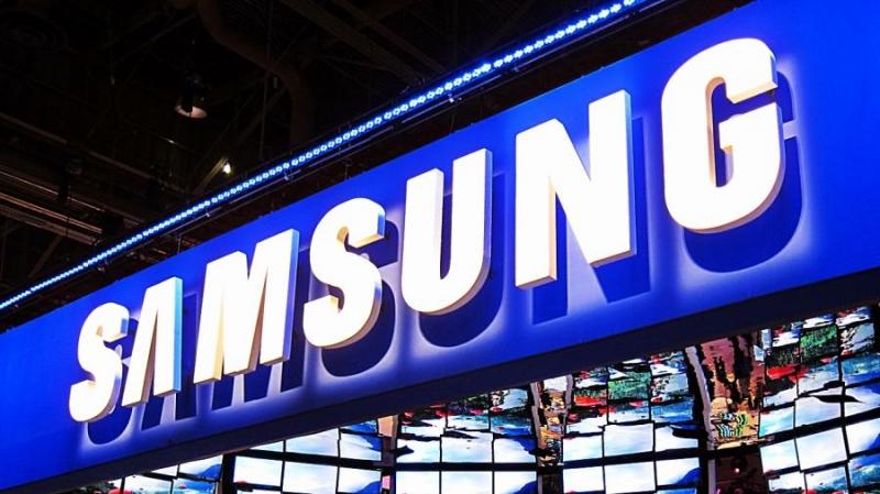 Samsung запускает серийное производство ASIC-чипов для майнинга