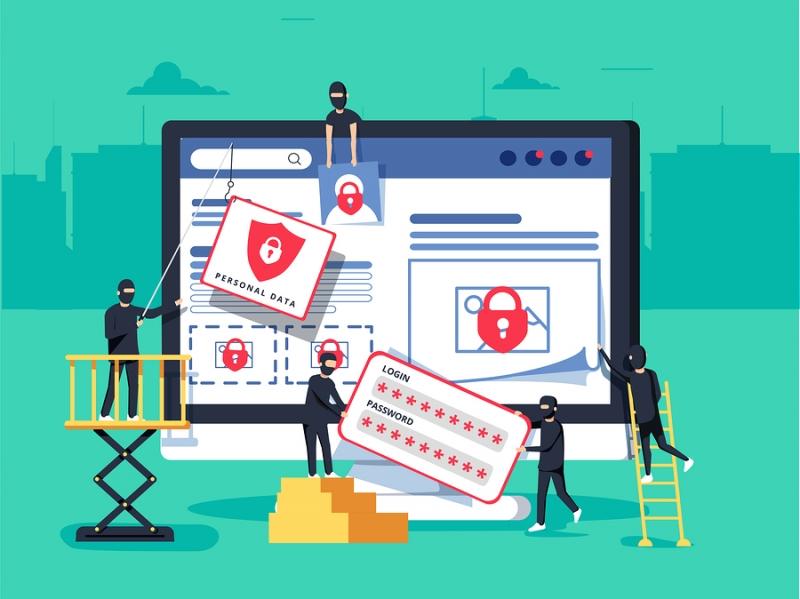 Украинские хакеры похитили $50 млн. у пользователей кошелька Blockchain