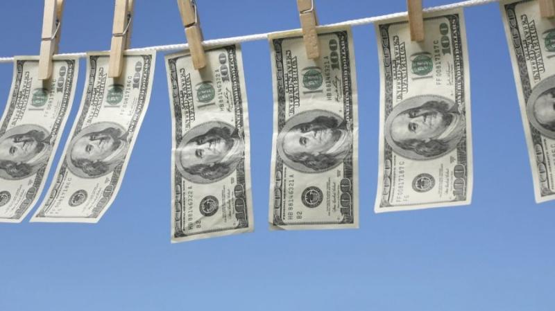 Отказавшийся работать с криптовалютами  Rabobank оштрафован на $369 миллионов за отмывание денег