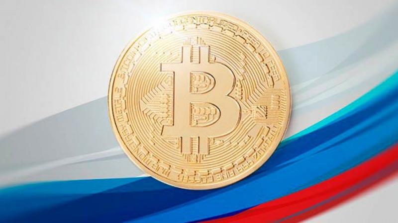 Минфин РФ предложил создать оффшорные зоны для торговли криптовалютами